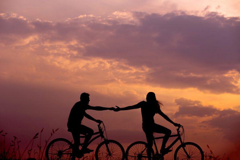 Escursioni in Bici e Cicloturismo