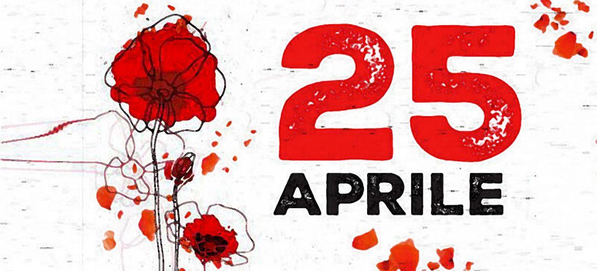 25 Aprile Nardò